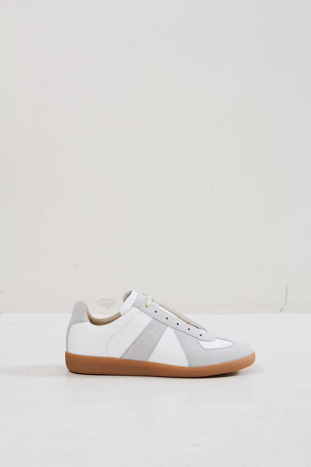 Maison Margiela - Replica sneakers