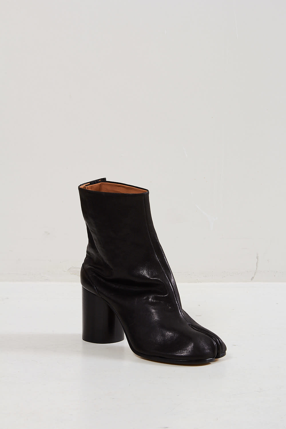 Maison Margiela Ankle boot MM