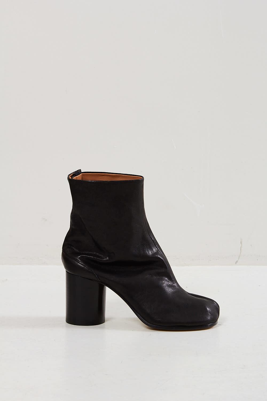 Maison Margiela - Ankle boot MM