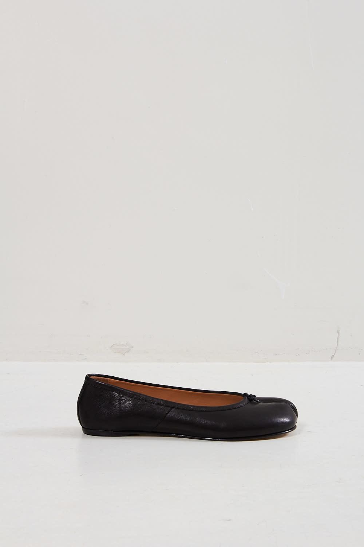 Maison Margiela - Tabi ballet shoe MM