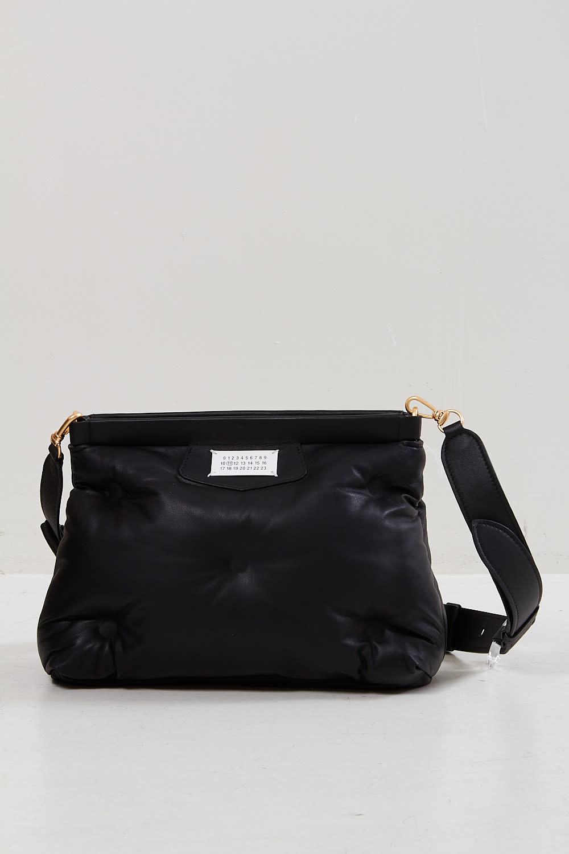 Maison Margiela - Glam Slam shoulder bag
