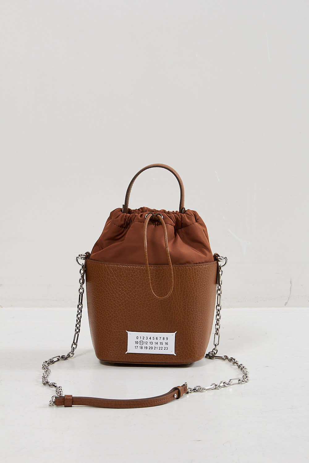 Maison Margiela 5AC shoulder bag MM