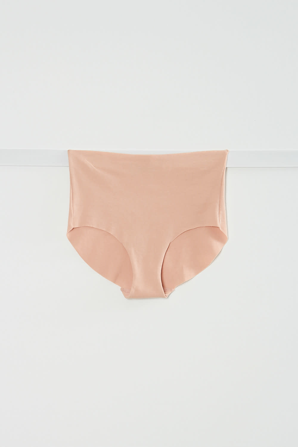 hanro - Invisible cotton full brief
