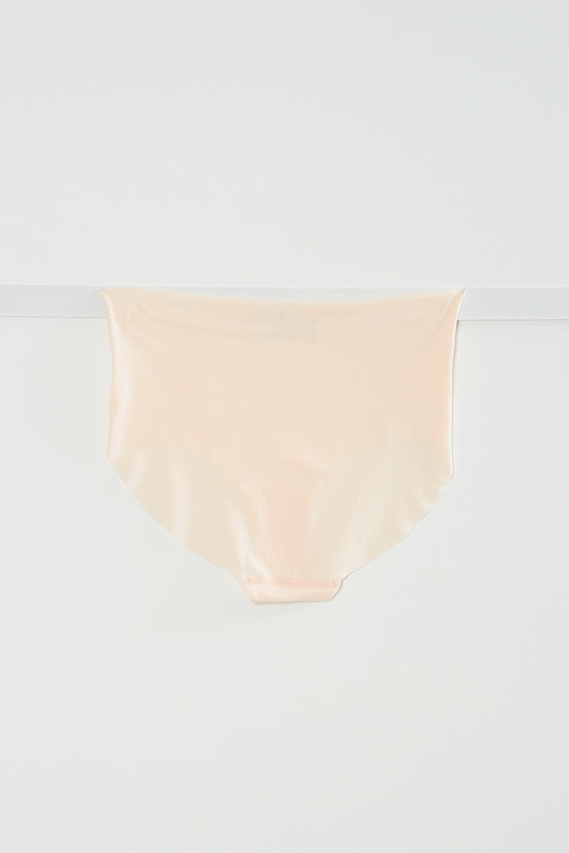 hanro - Invisible cotton full brief