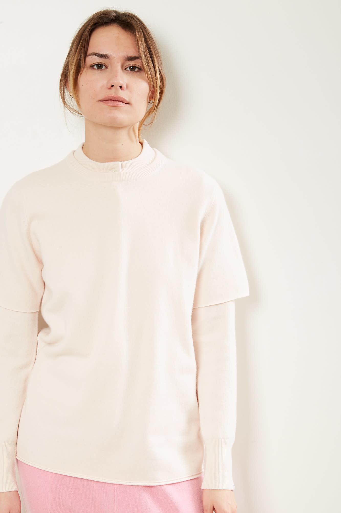 extreme cashmere - No64 classic unisex tshirt