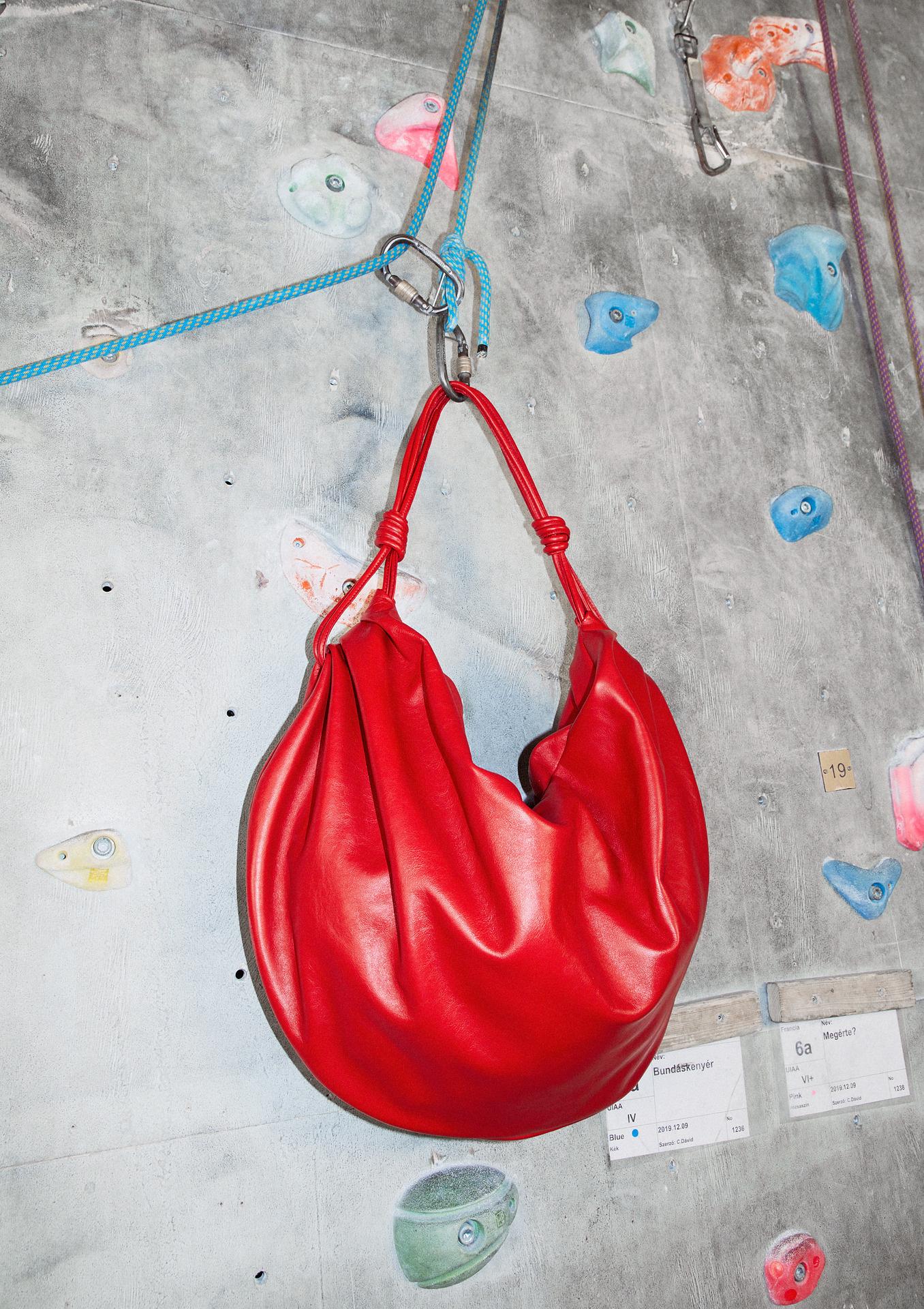 Aeron - Laka medium cross body bag