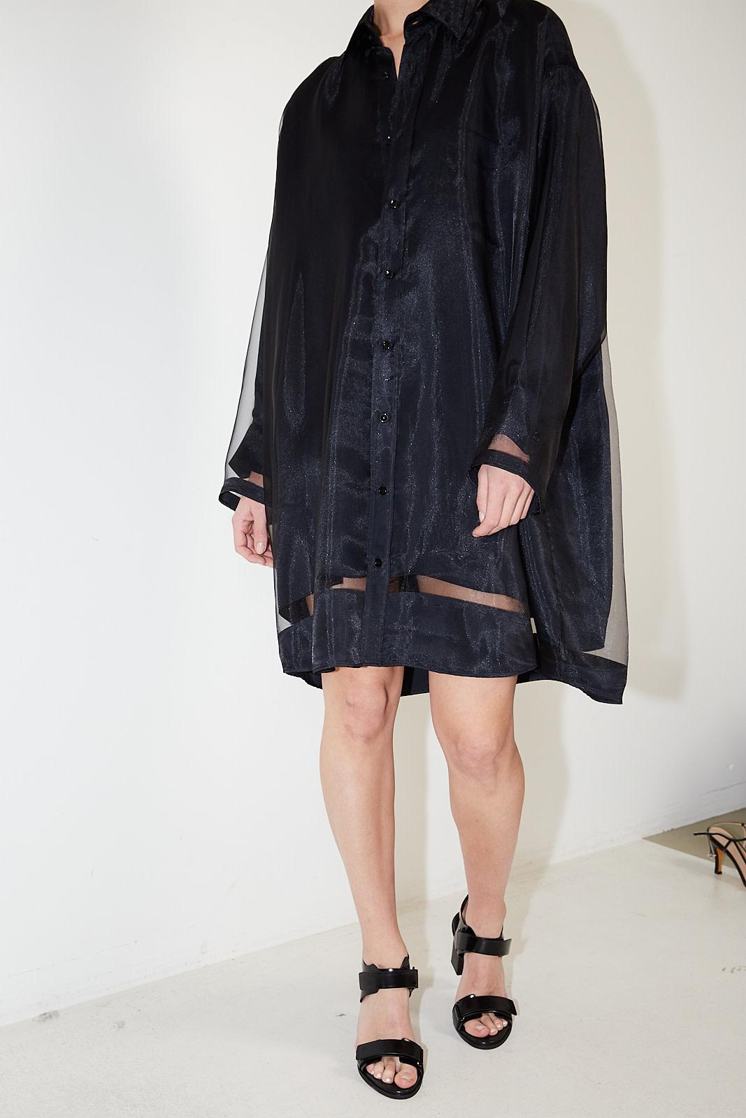 Maison Margiela - Dress MM