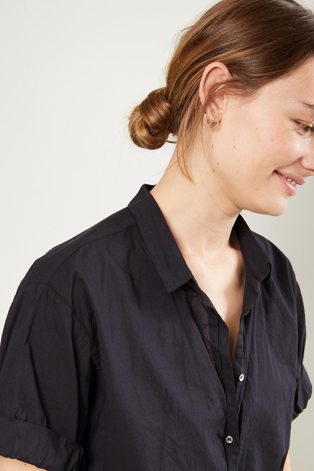 Xirena - Channing shirt