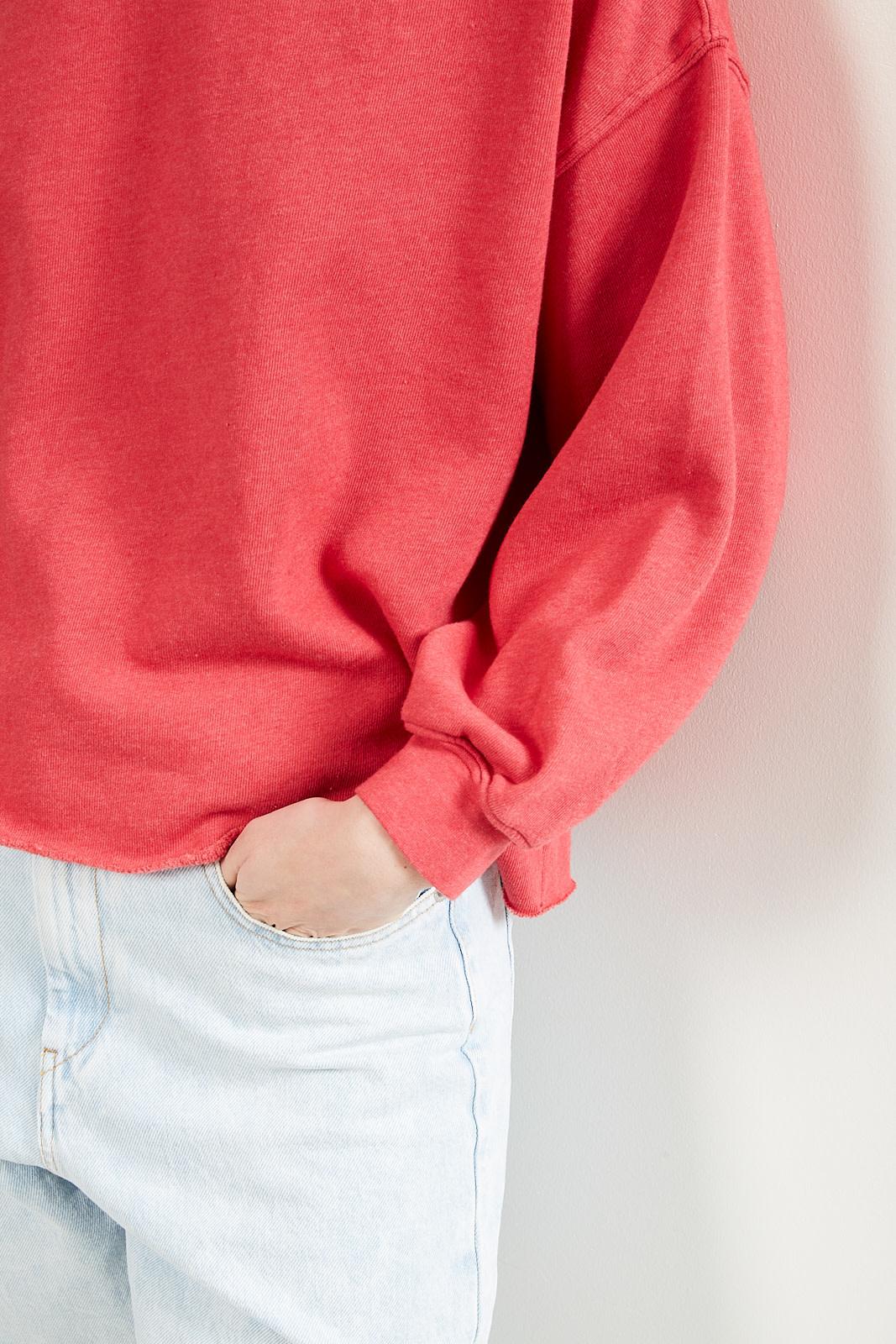 Xirena - Honor sweatshirt