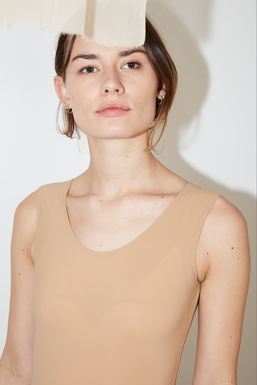 MM6 - Body Jersey