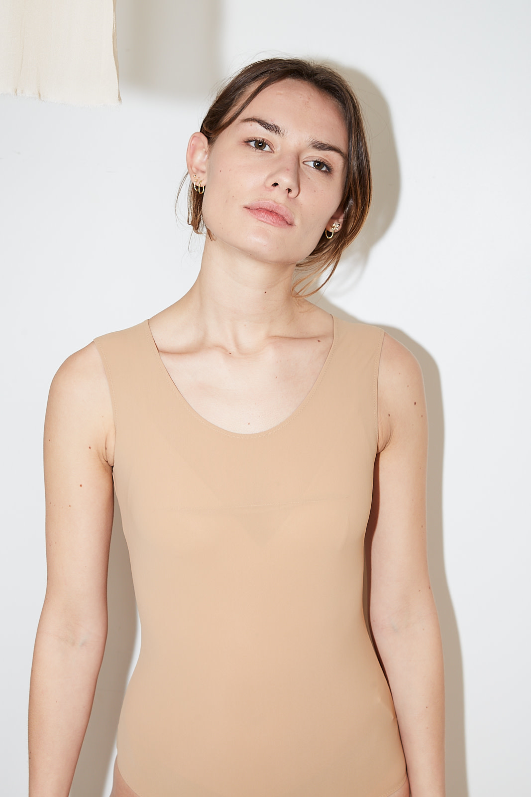 MM6 Body Jersey