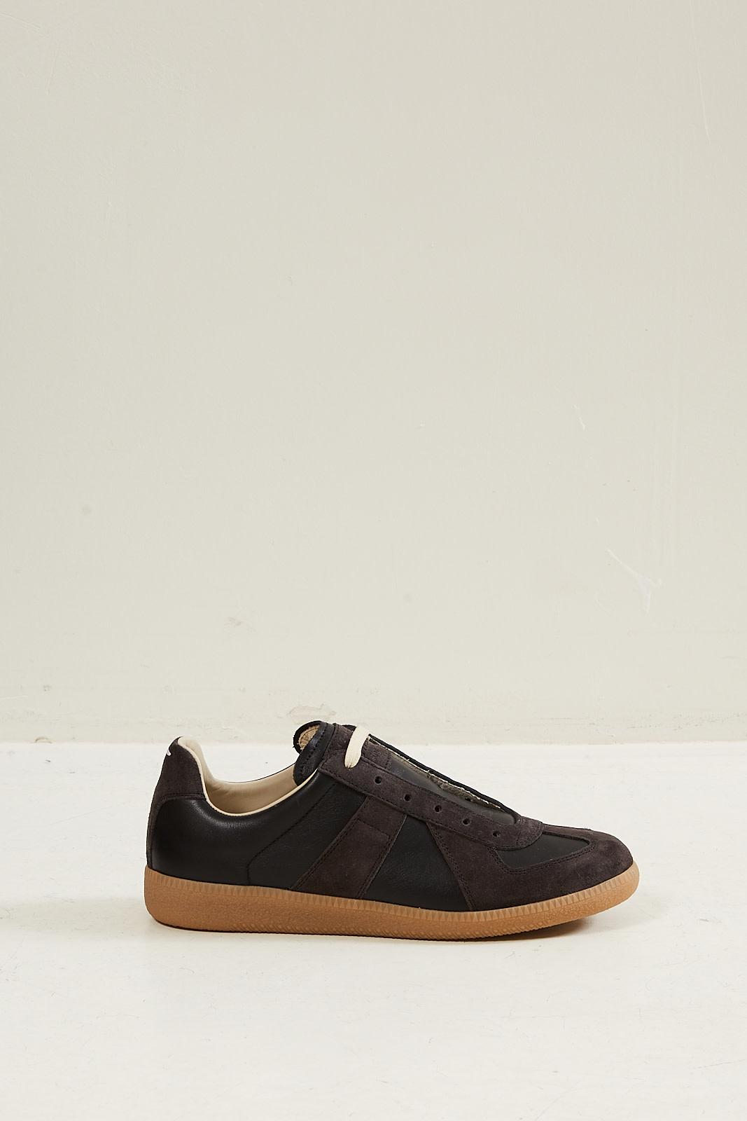 Maison Margiela - Sneakers MM