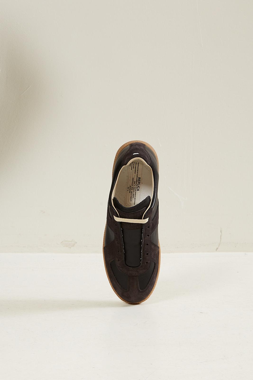 Maison Margiela Sneakers MM