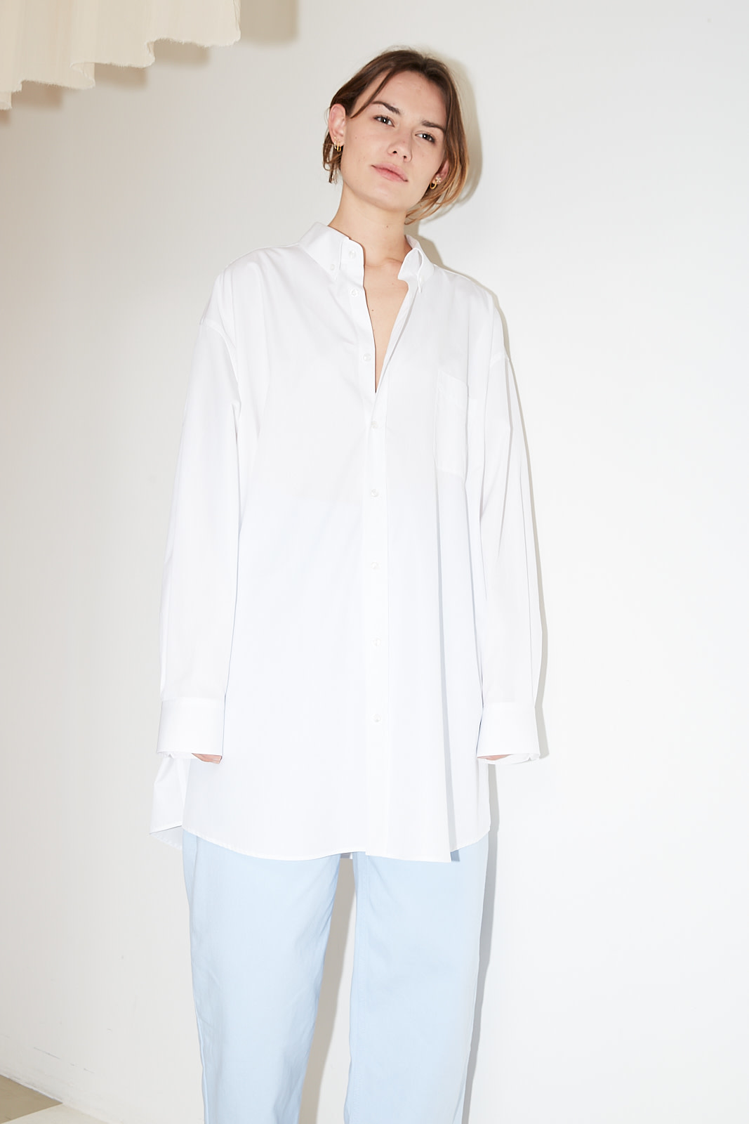 Maison Margiela - Shirt MM