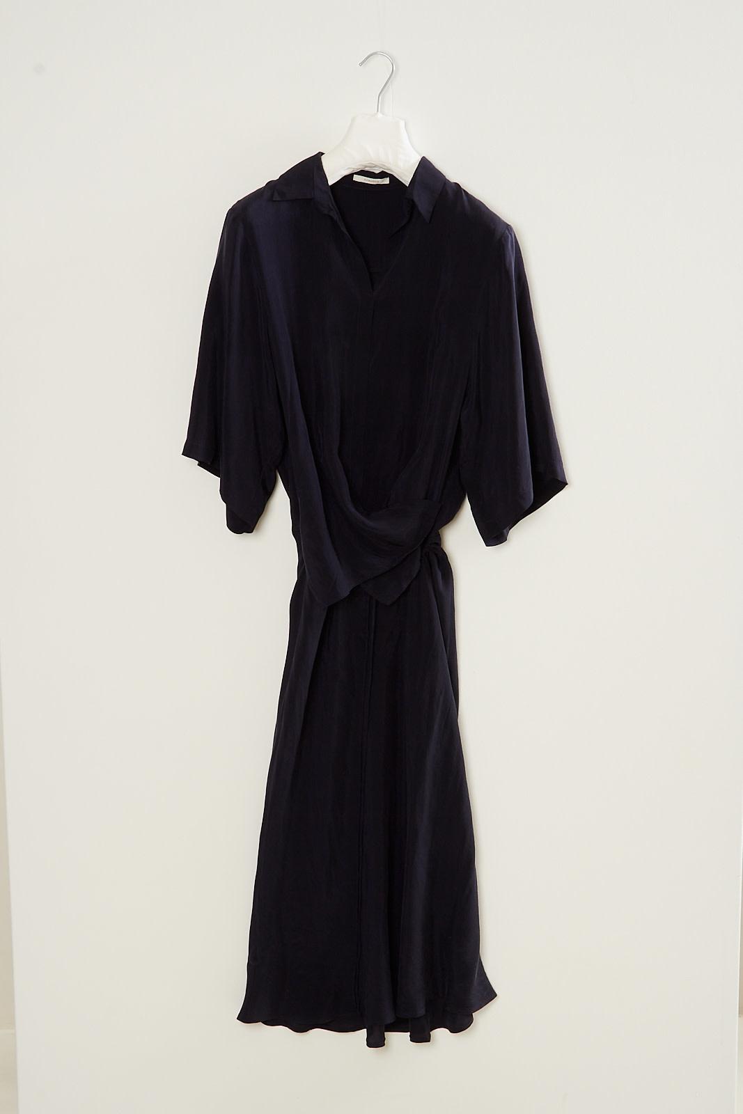 Humanoid Felon fair dress