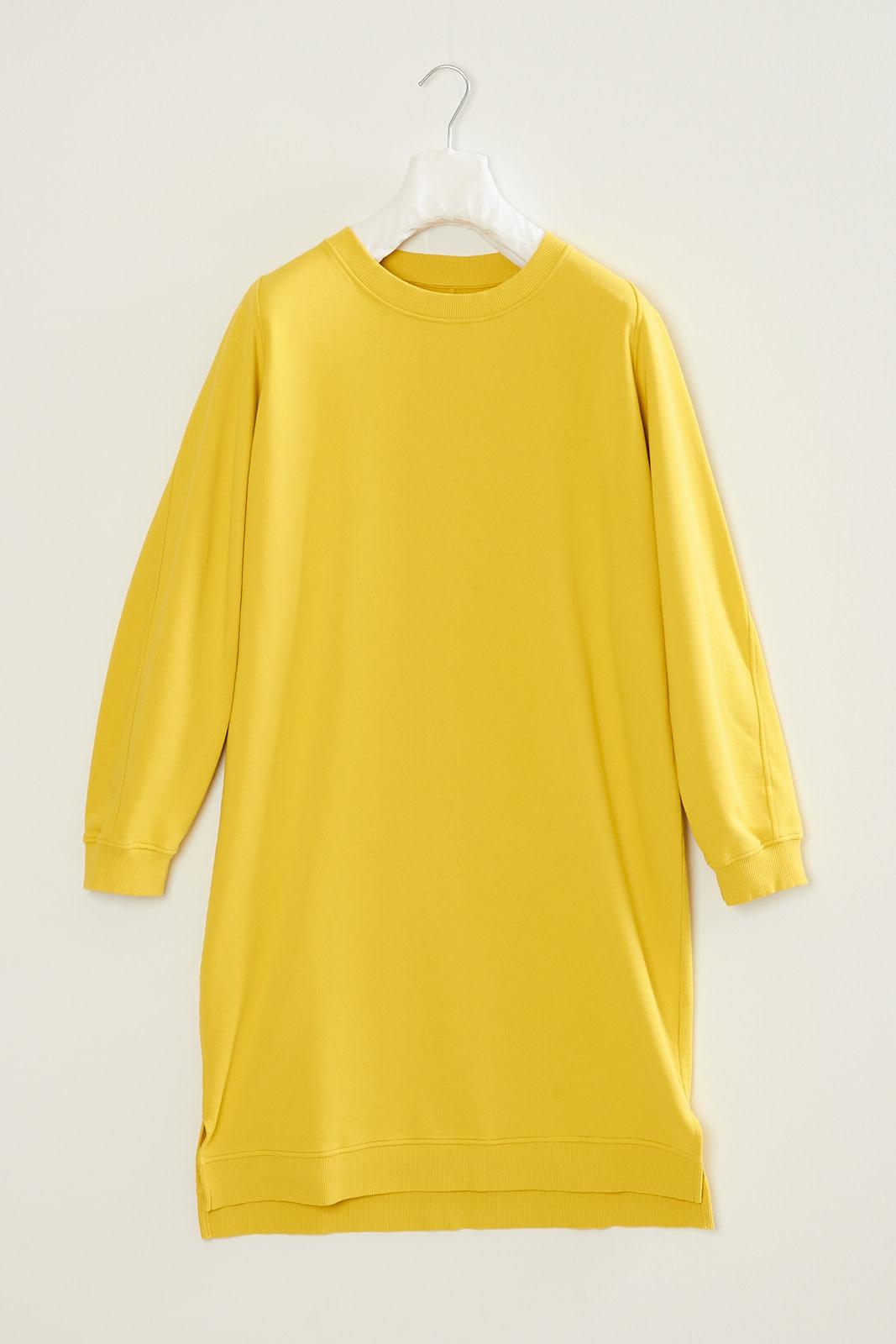 Humanoid - Hobo mel home dress