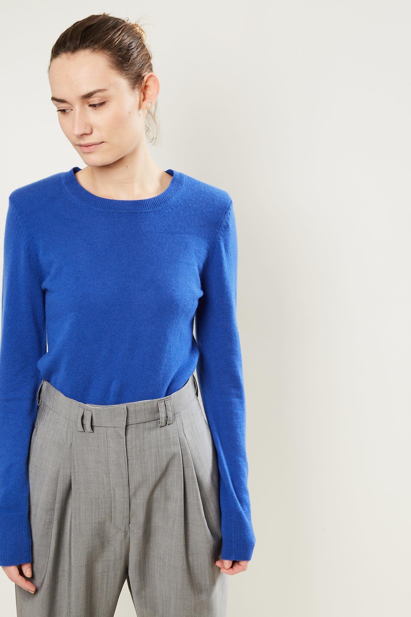 Isabel Marant - Alexa cashmere sweater