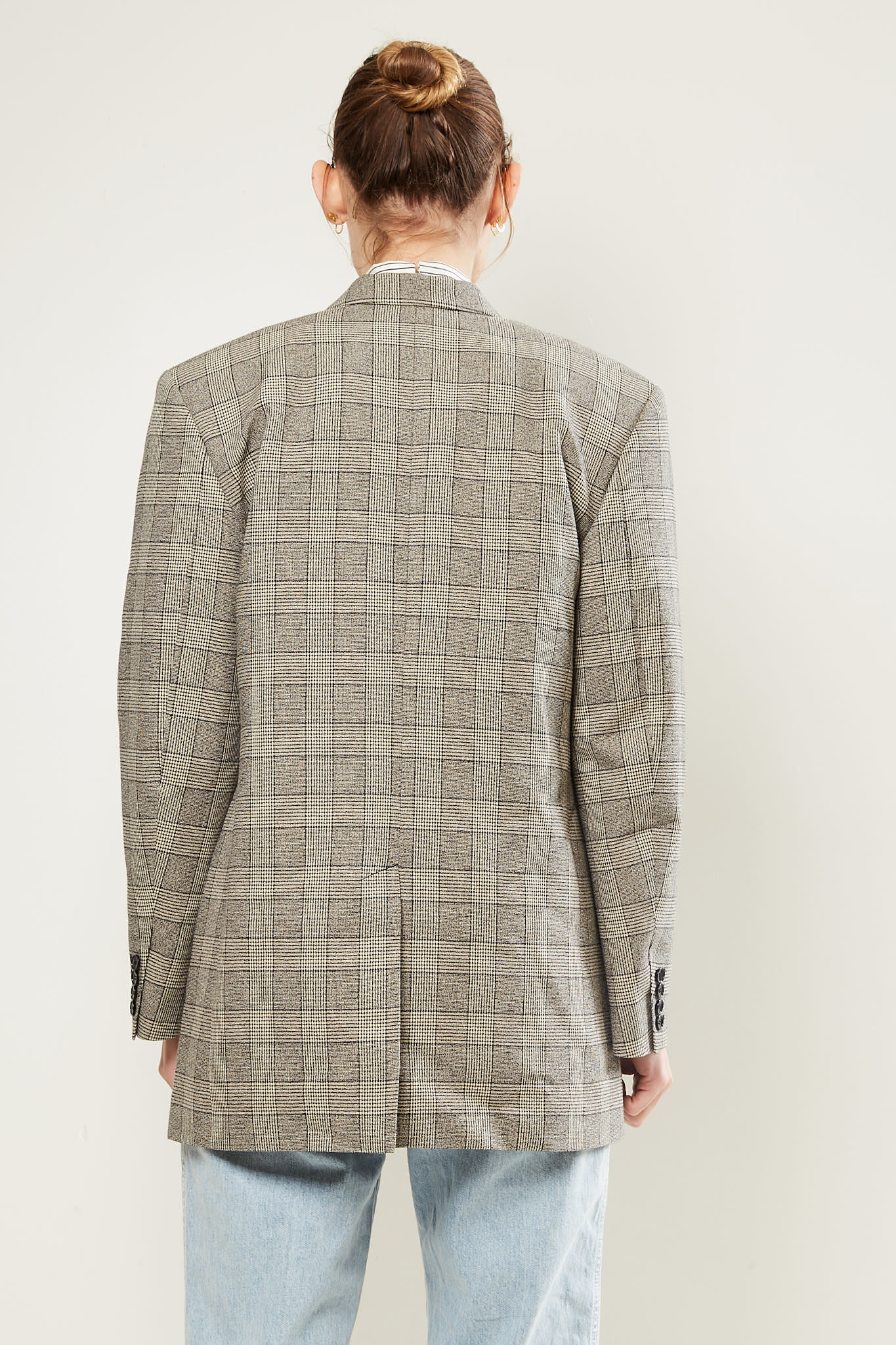 Isabel Marant - Oladim modern costard jacket