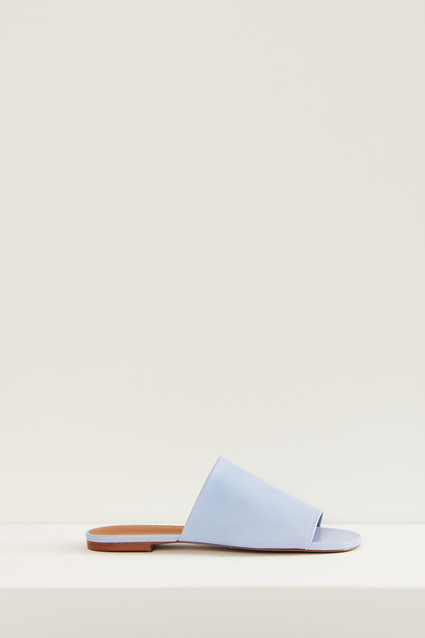 Clergerie - Itou5 flat sandals