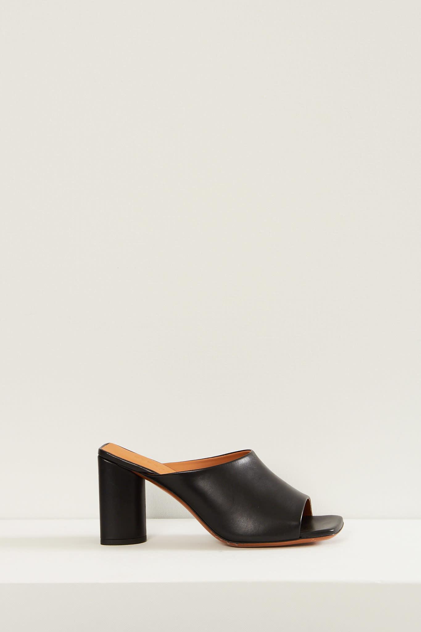 Clergerie - Jodie sandals