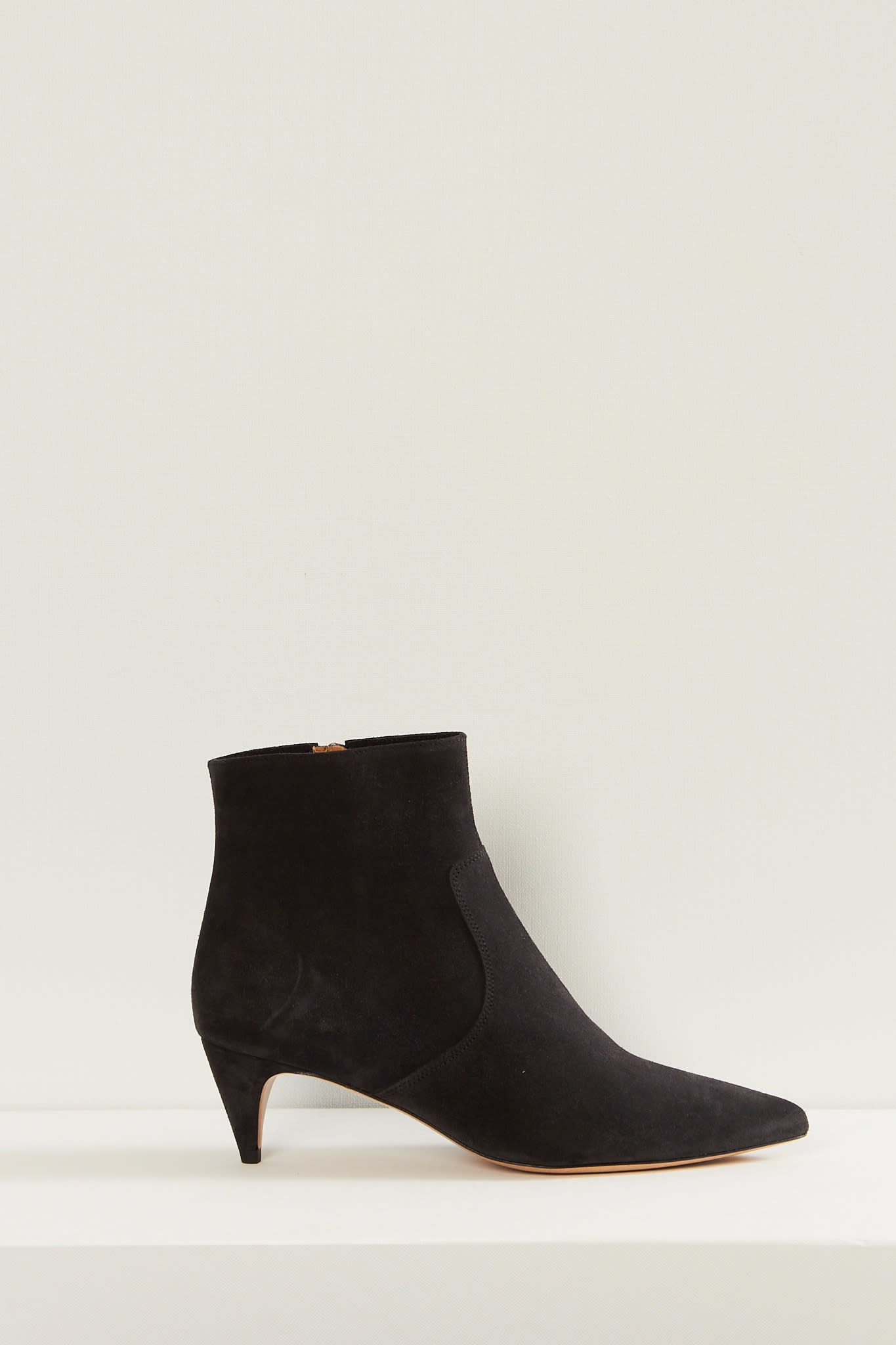 Isabel Marant - Derst classic easy low boots