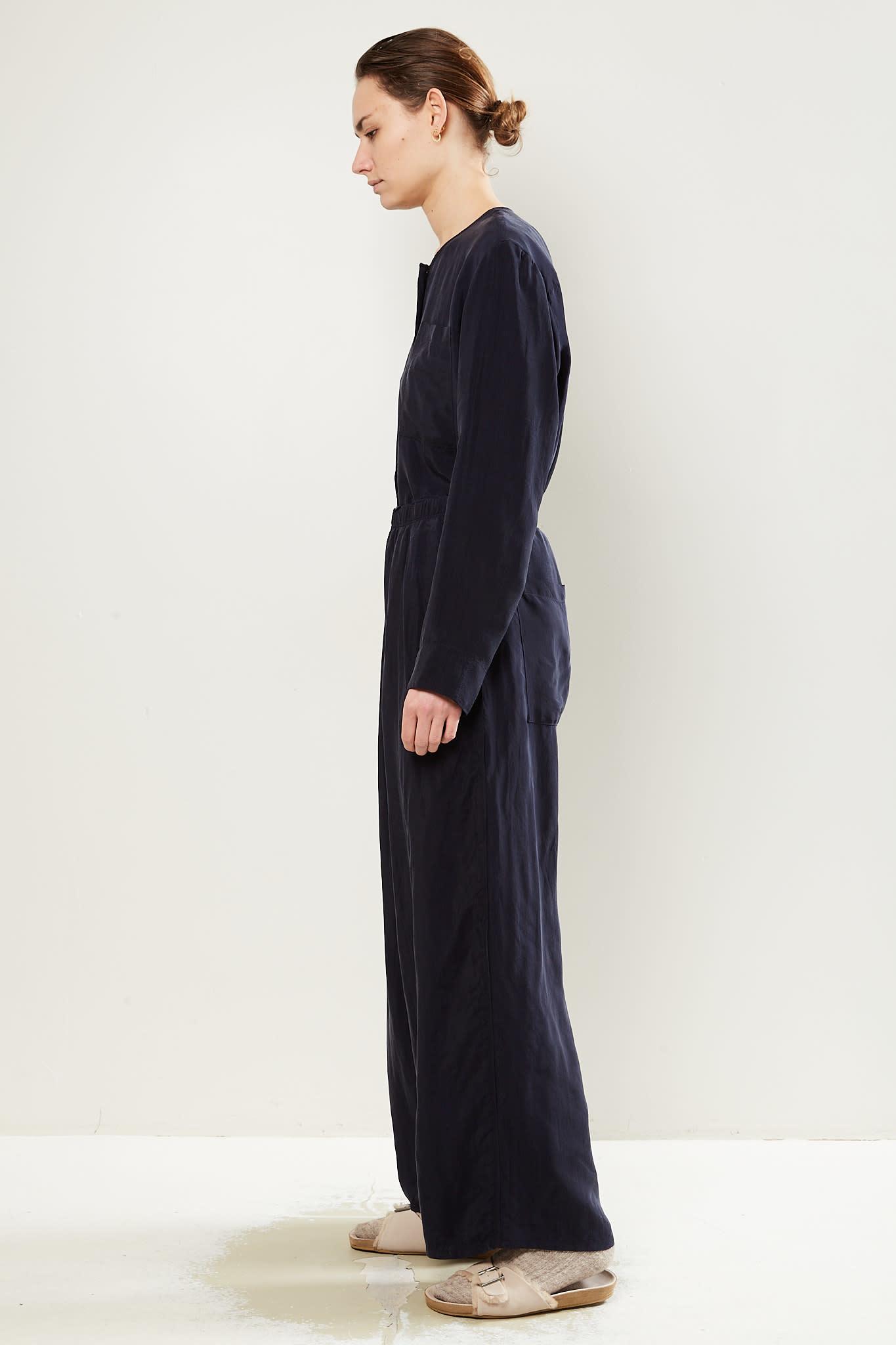 Humanoid - Feis fair trousers