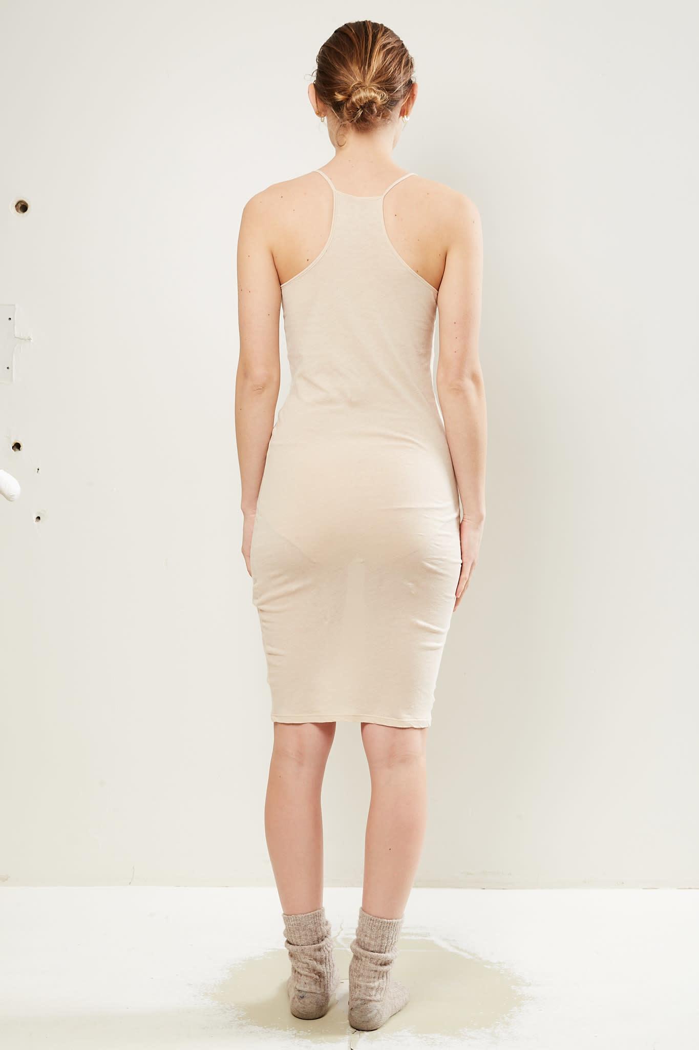 Humanoid - Hadewych dress