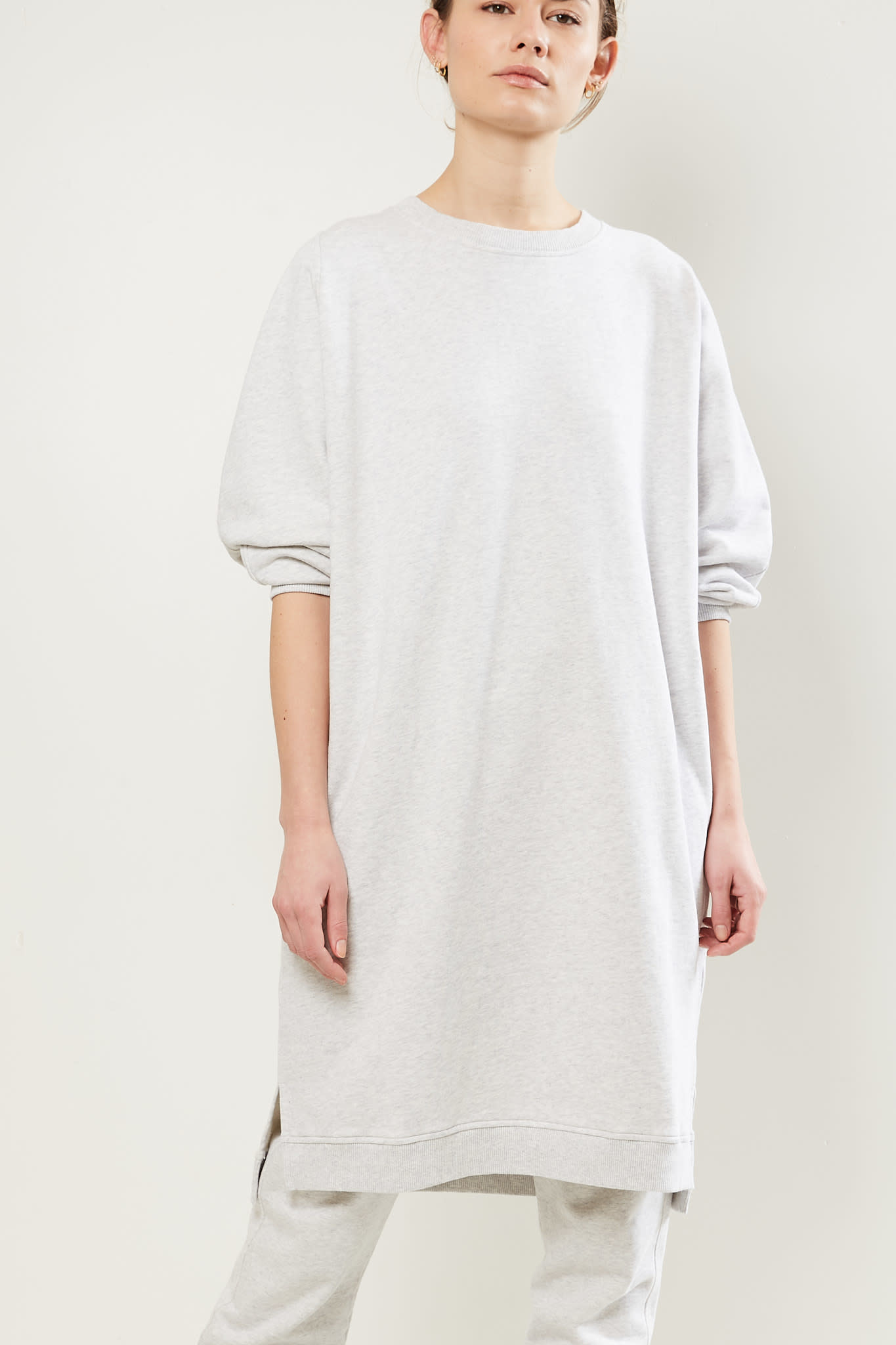 Humanoid Hobo mel home dress