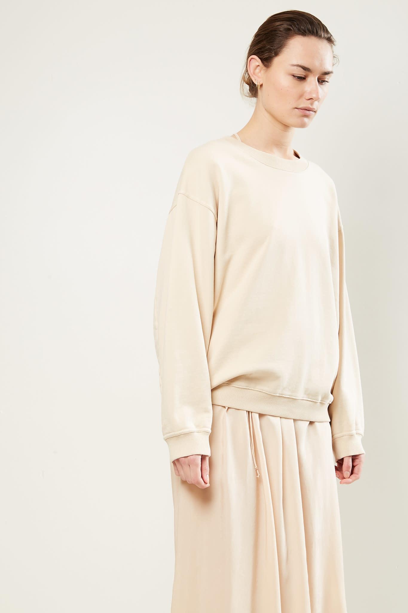 Humanoid - Holzer sweater