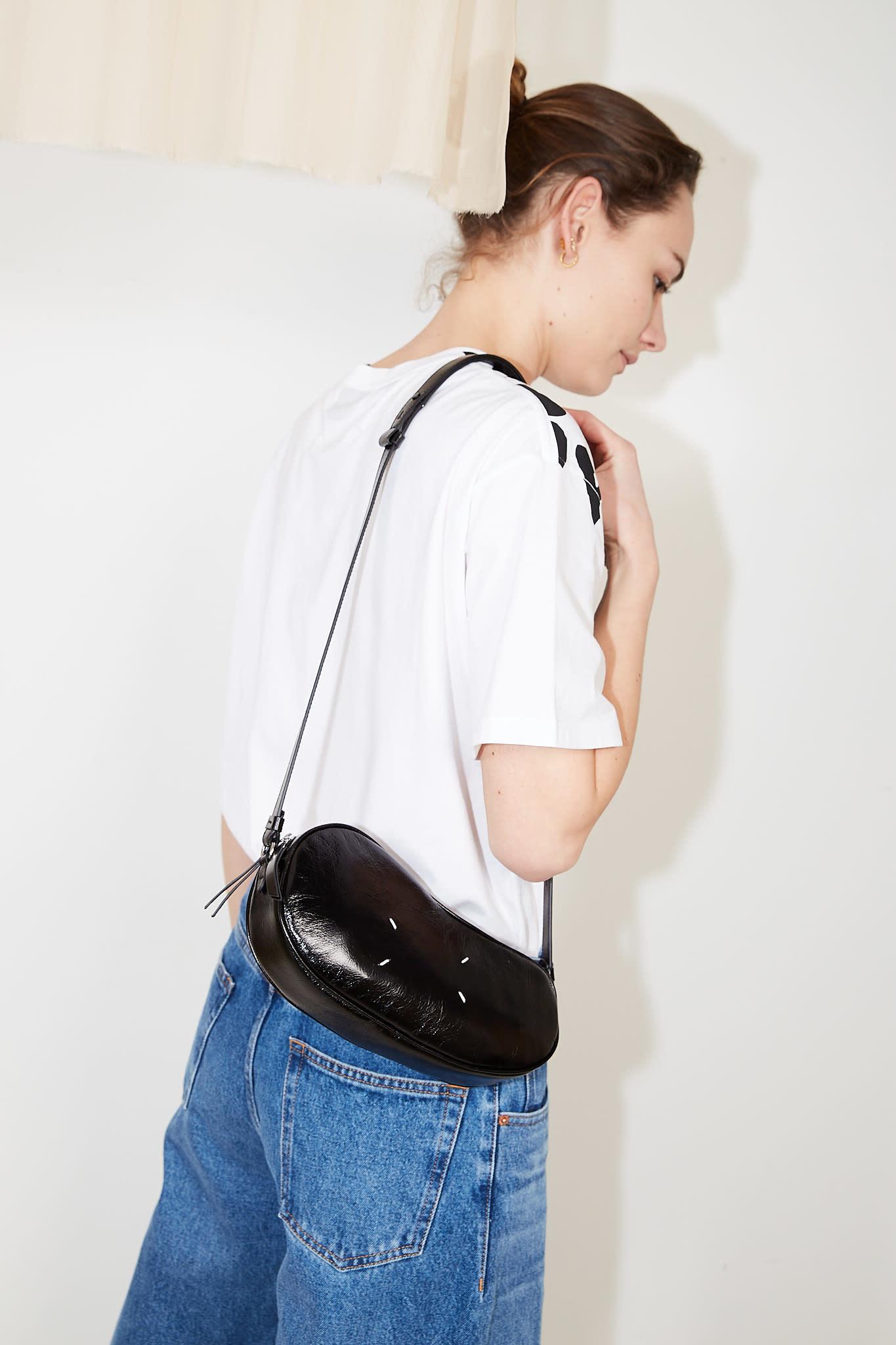 Maison Margiela - Shoulder bag MM