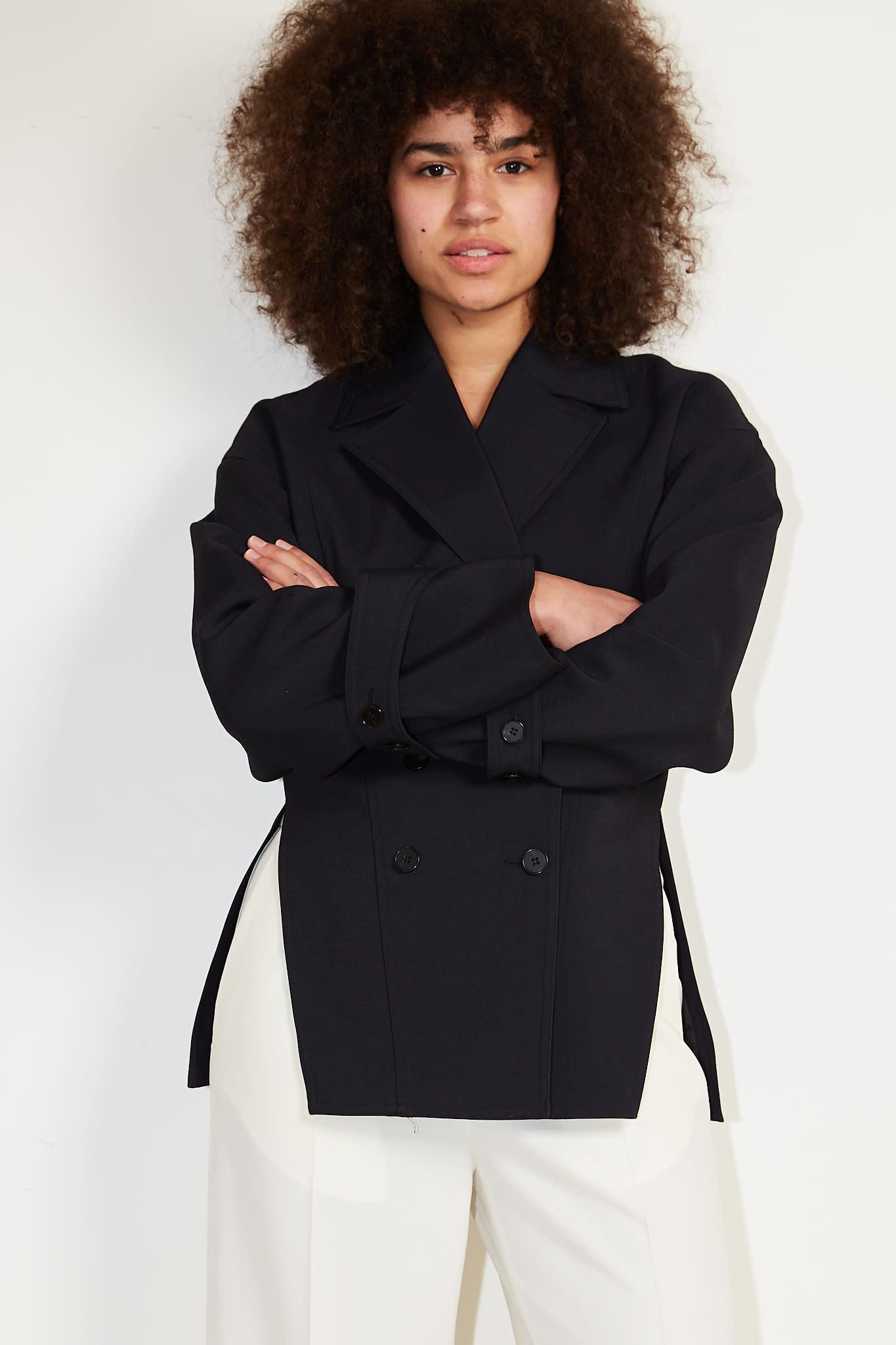 Drae - Suit jacket