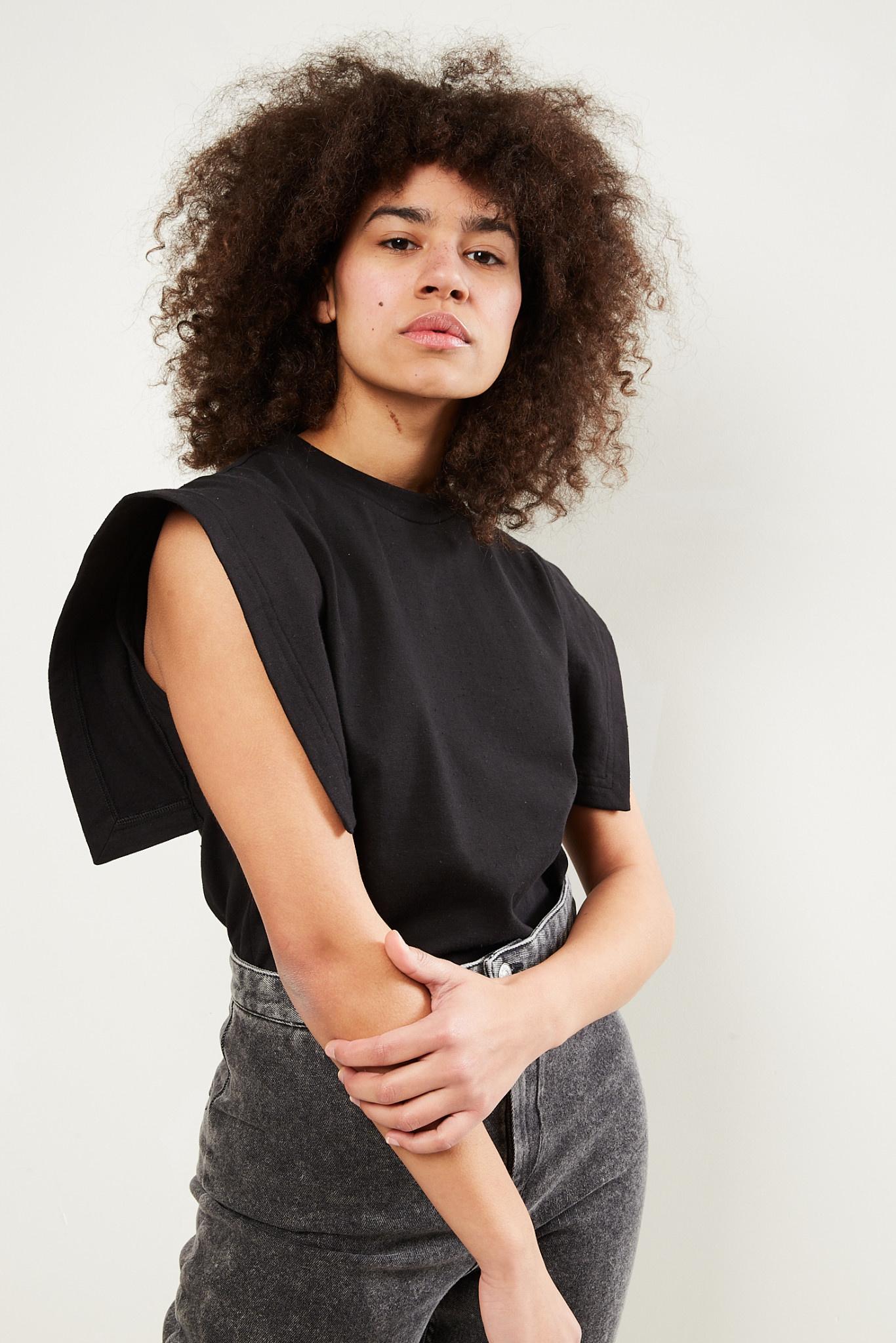 Isabel Marant - Zelipa t-shirt