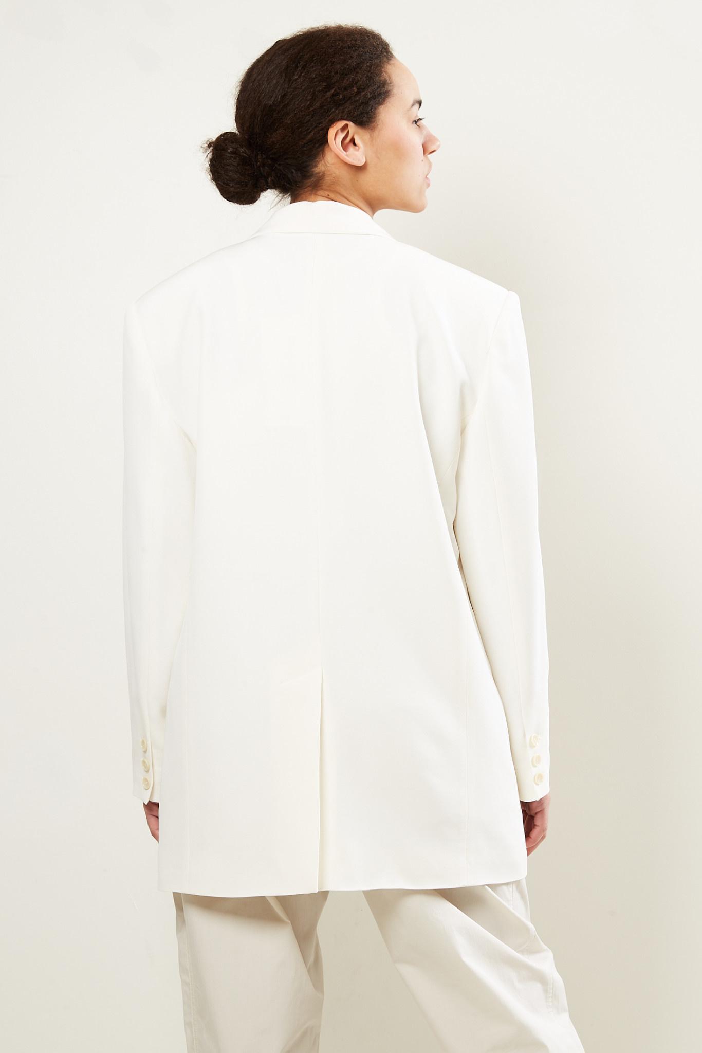 Isabel Marant - Piko costard jacket