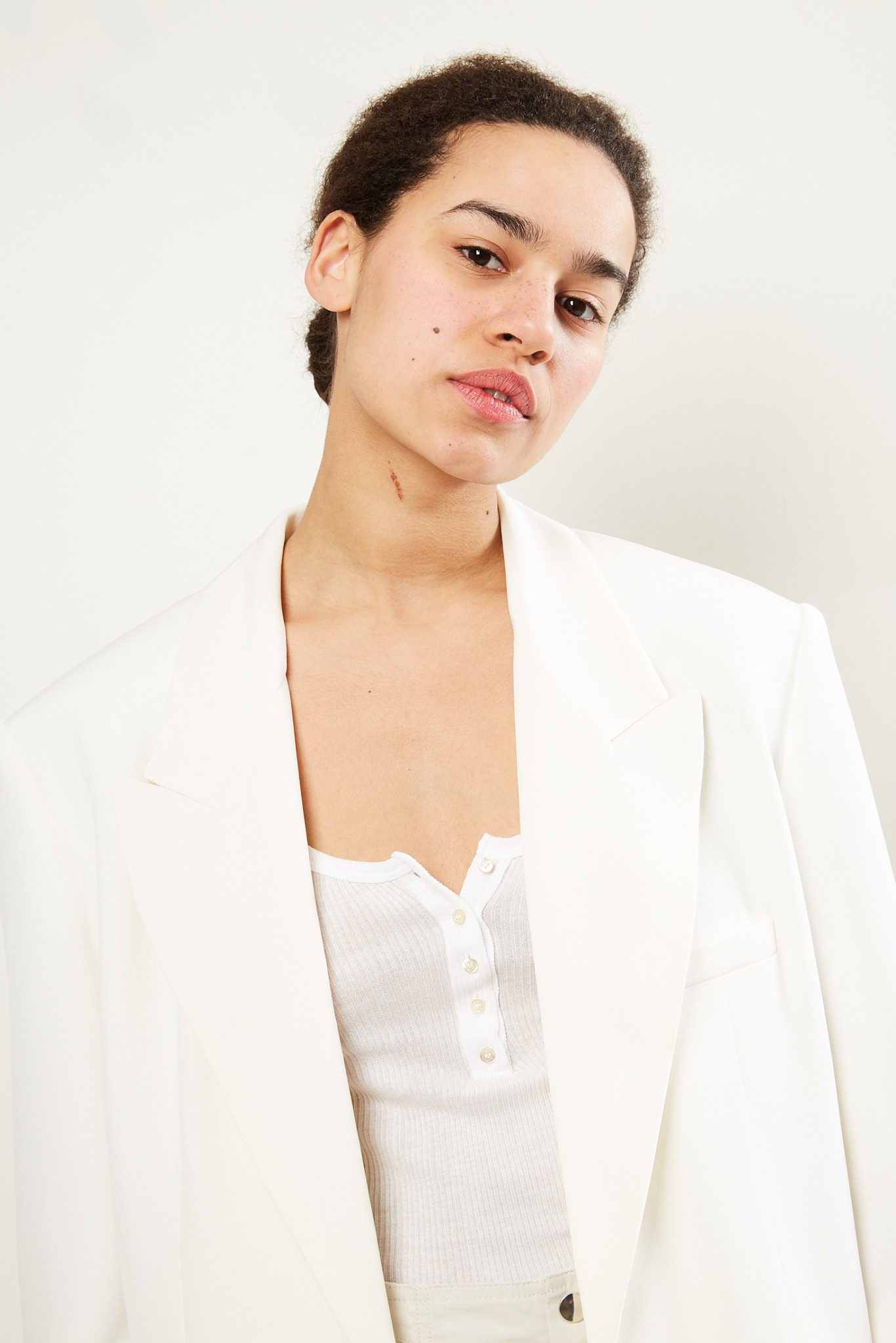Isabel Marant Piko costard jacket
