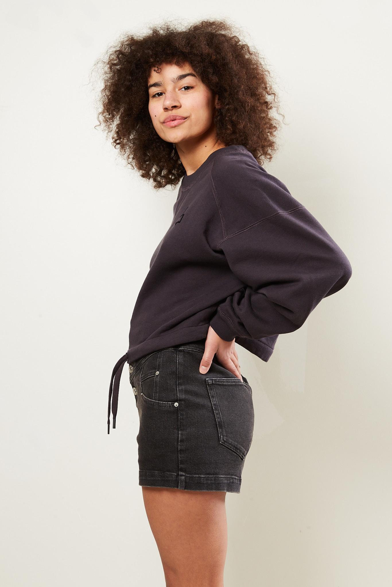 Isabel Marant - Margo sweat shirt