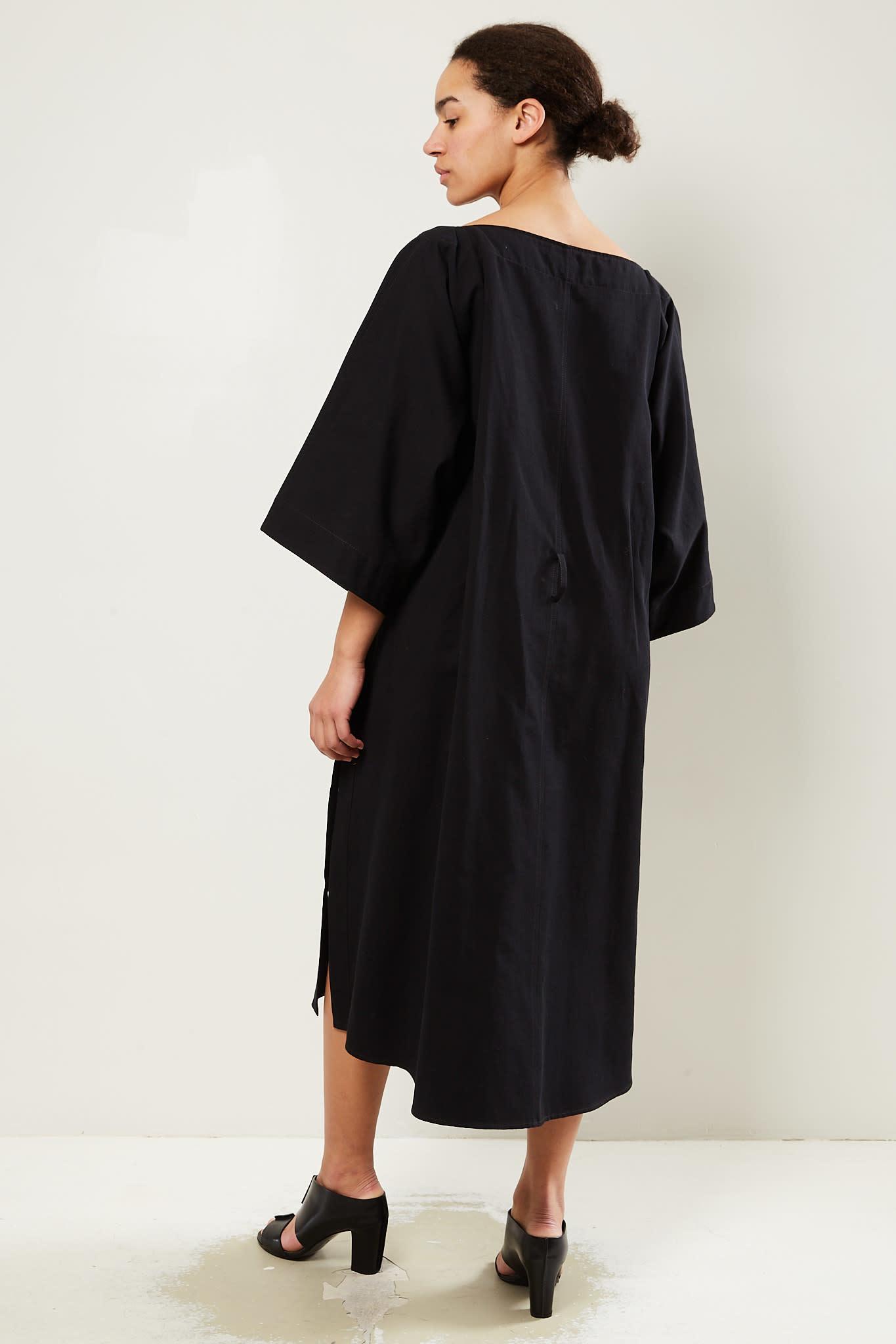 Lemaire - Vareuse dress