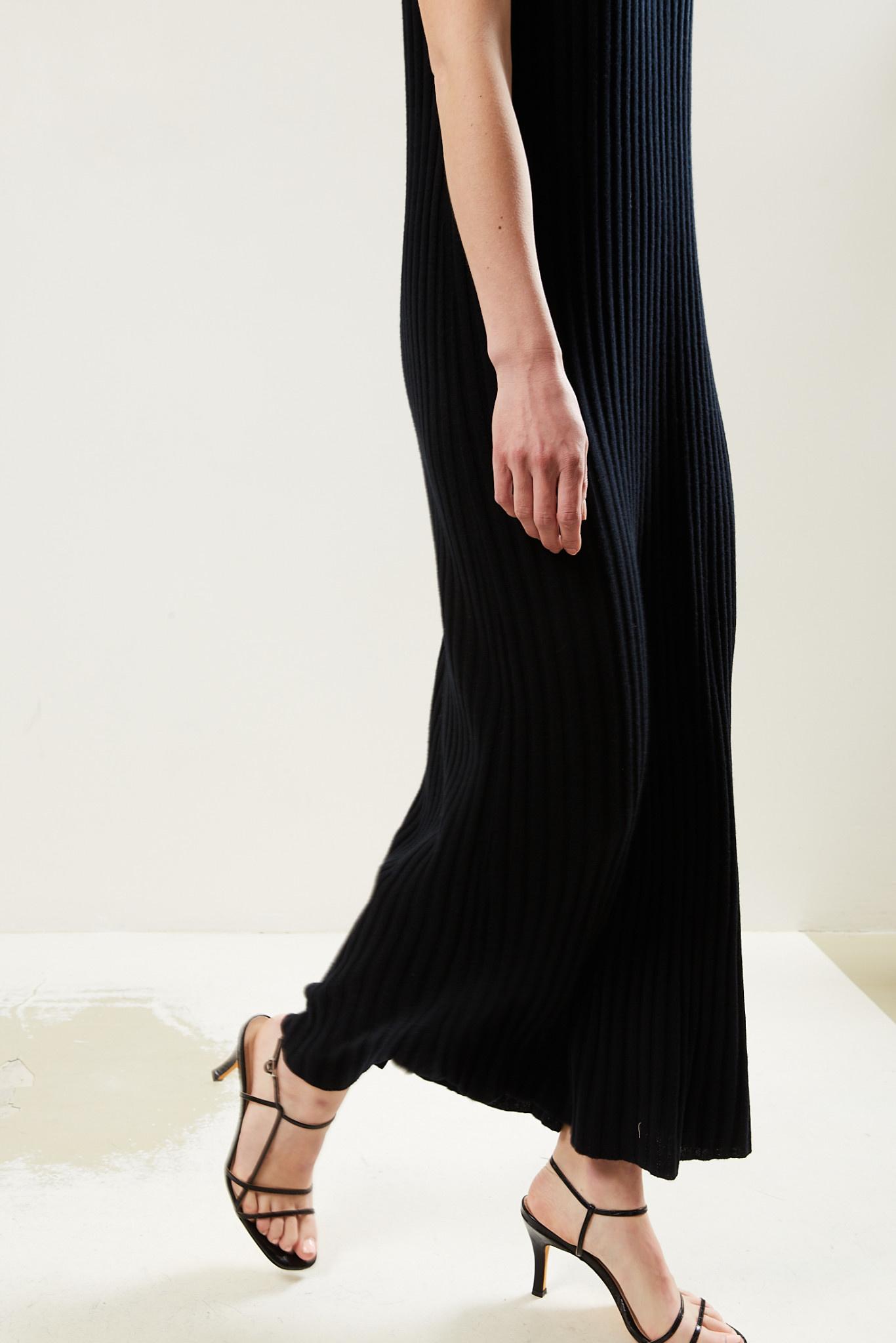 loulou studio - Andrott dress