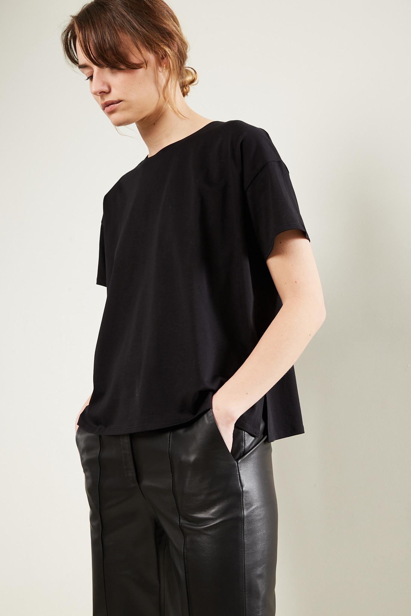 loulou studio - Basiluzzo oversize t-shirt