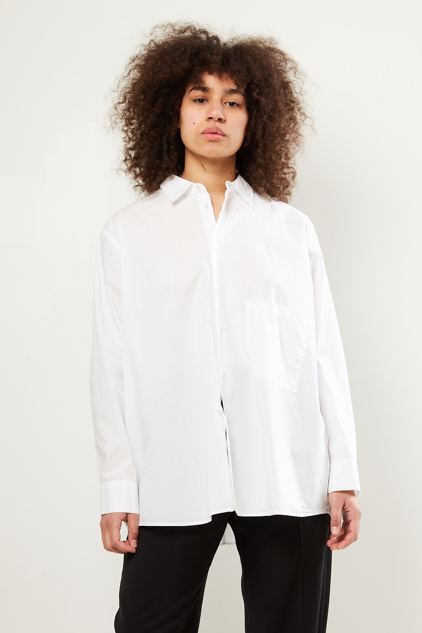 Hope - Elma Shirt