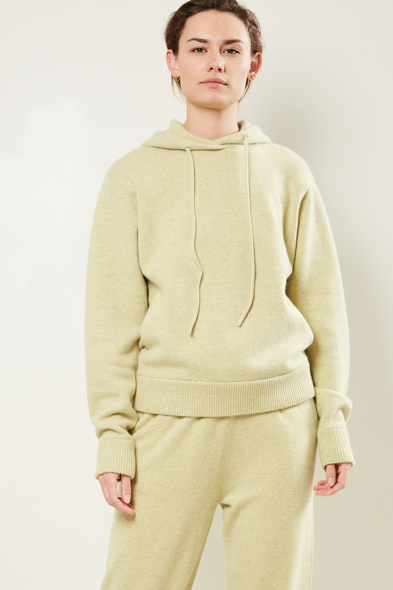 extreme cashmere - Be cool Hoodie