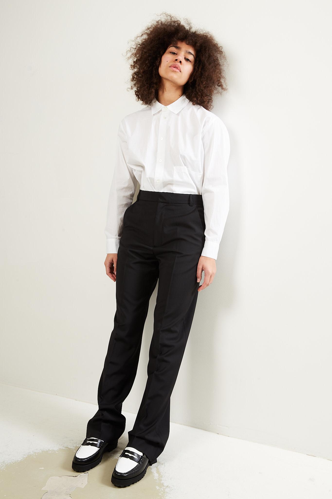 Hope - Keen trousers