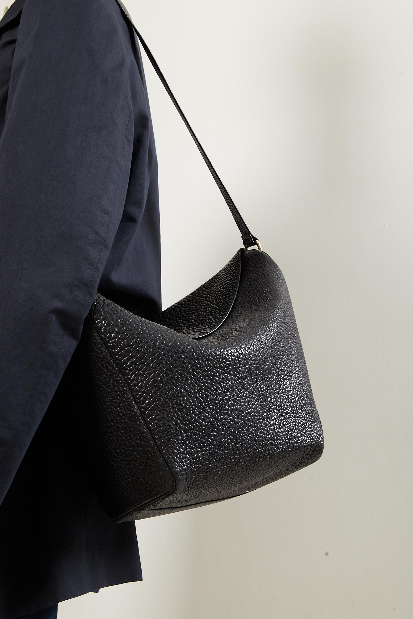 Lemaire Medium folded bag