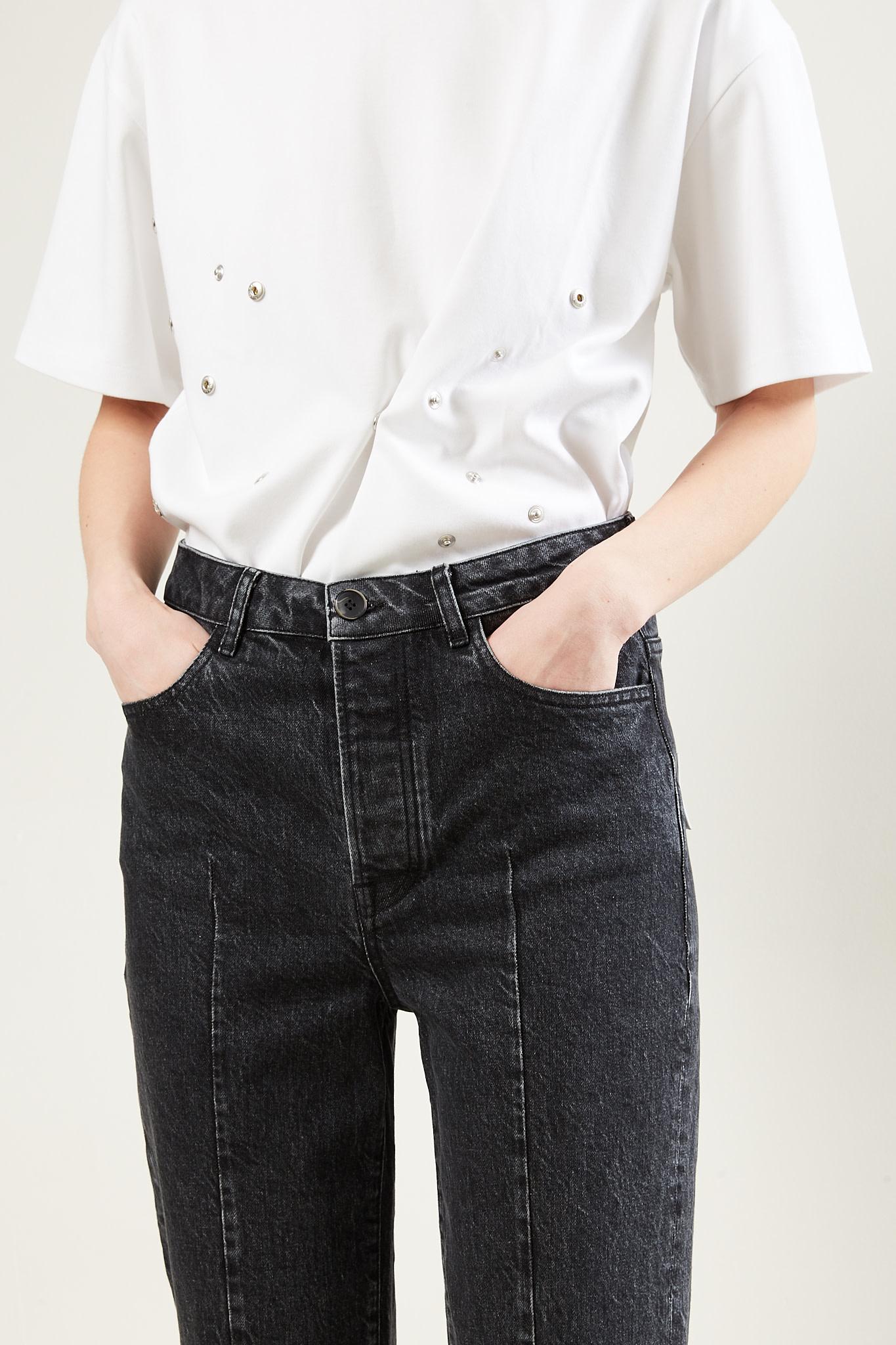 Frenken - Frenky trousers