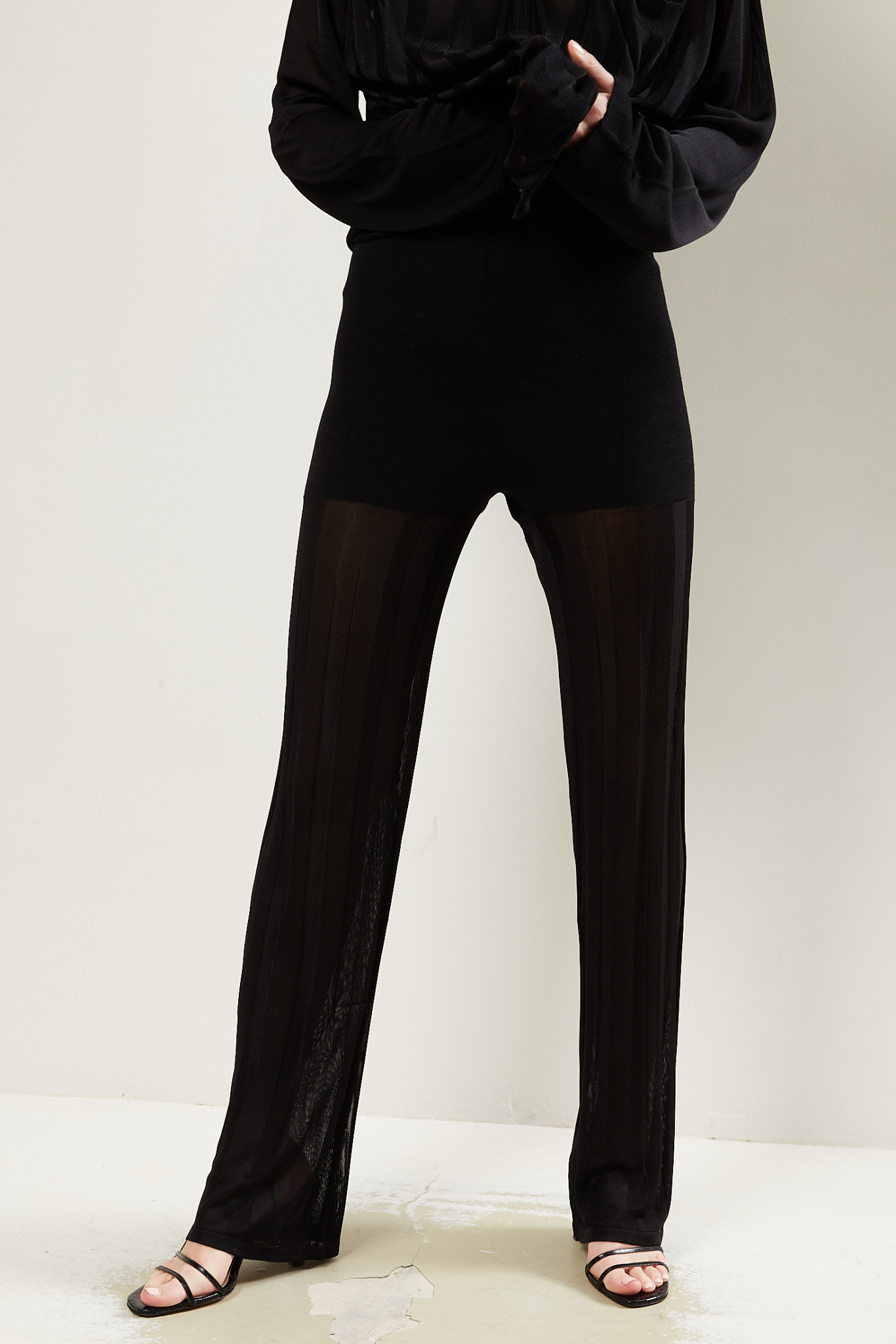Hope - Yazz trousers