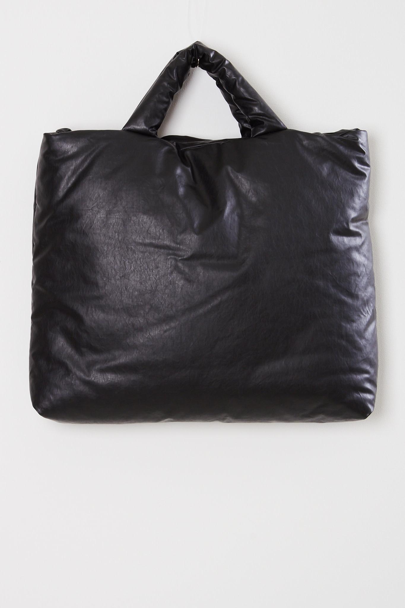 KASSL - Bag Large Oil
