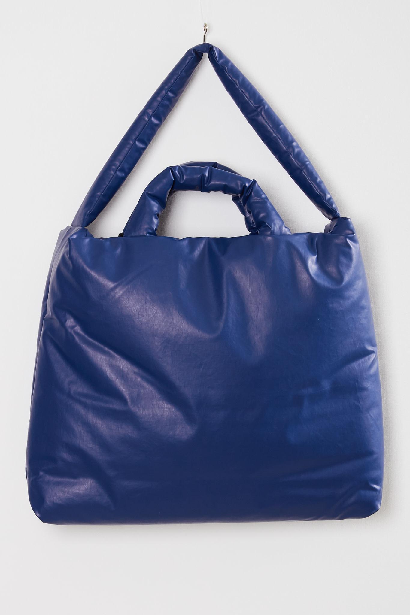 KASSL Bag Large Oil