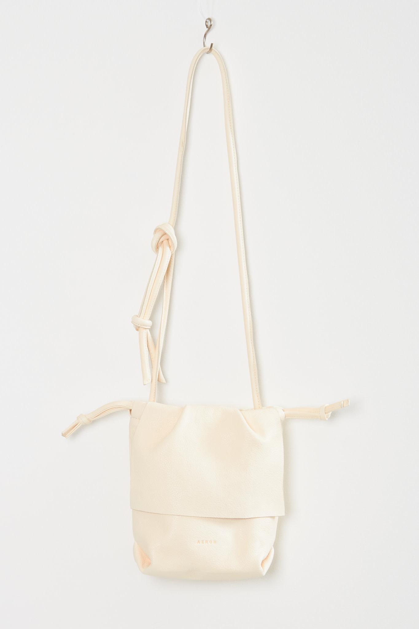 Aeron Hana bag