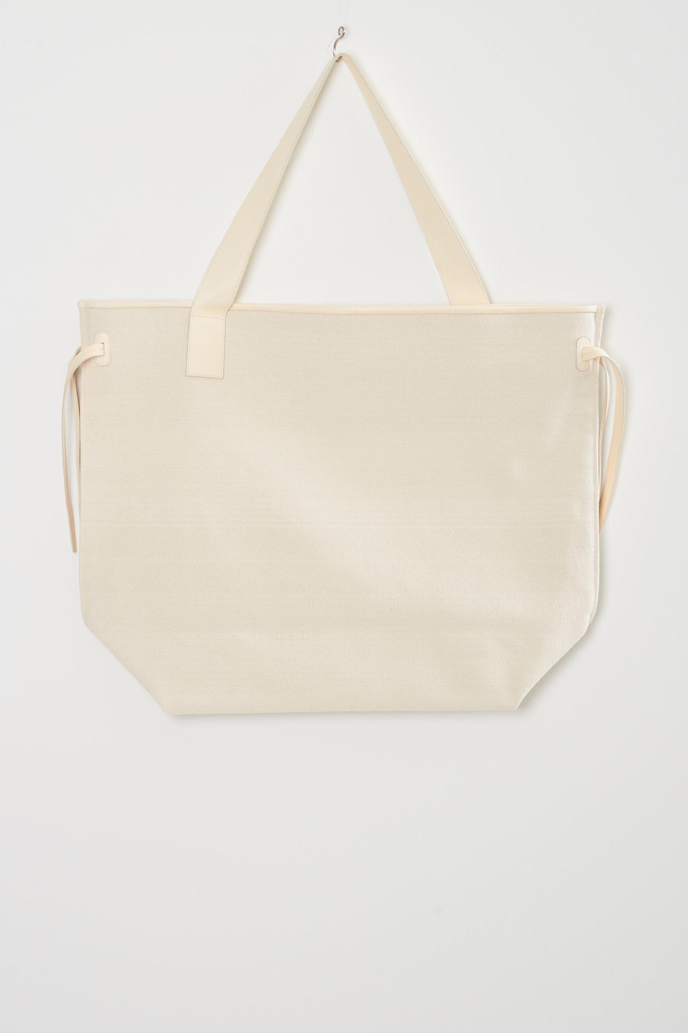 Aeron Philippine bag