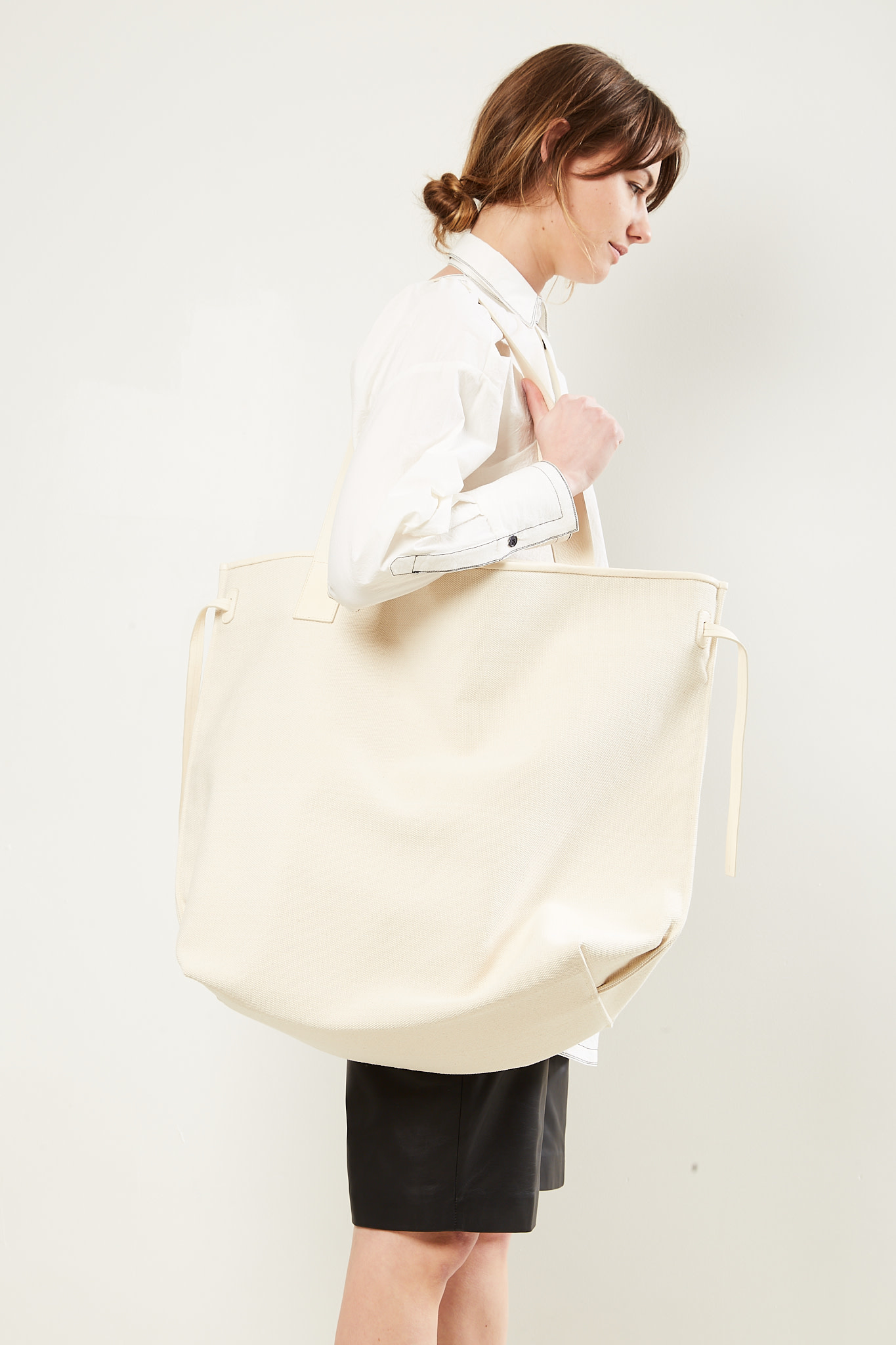 Aeron - Philippine bag