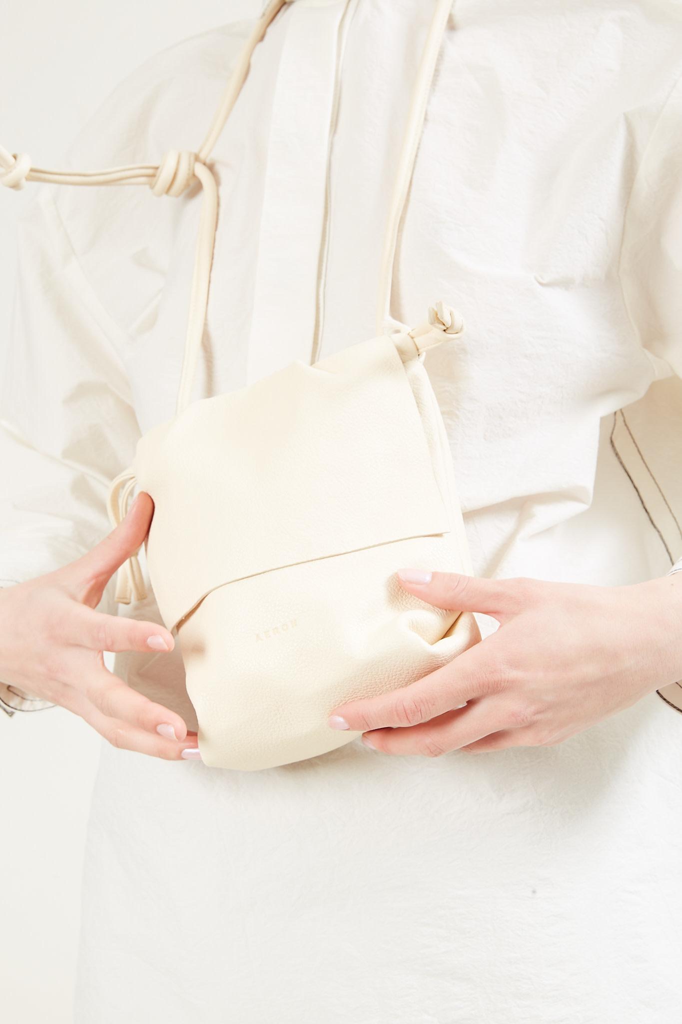 Aeron - Hana bag